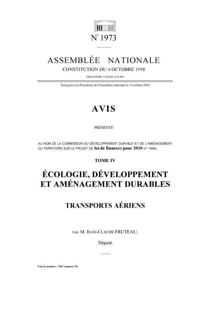 2009_assemblee_nationale_transports_aeriens_14_oct_2009