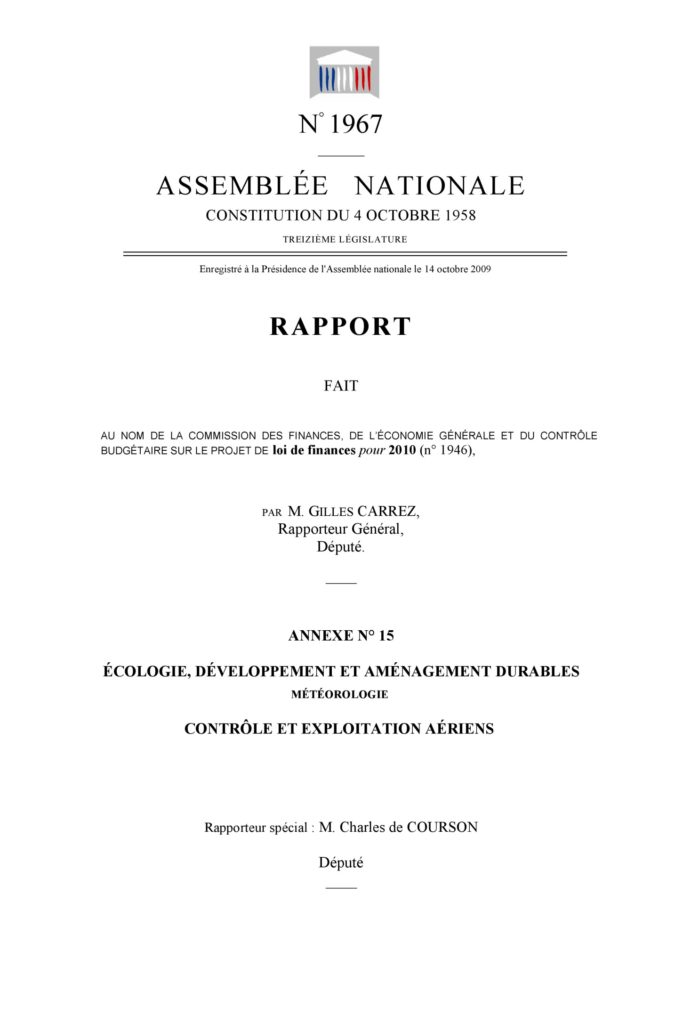 thumbnail of 2009_assemblee_nationale_controle_et_exploitation_ariens_14_oct_2009